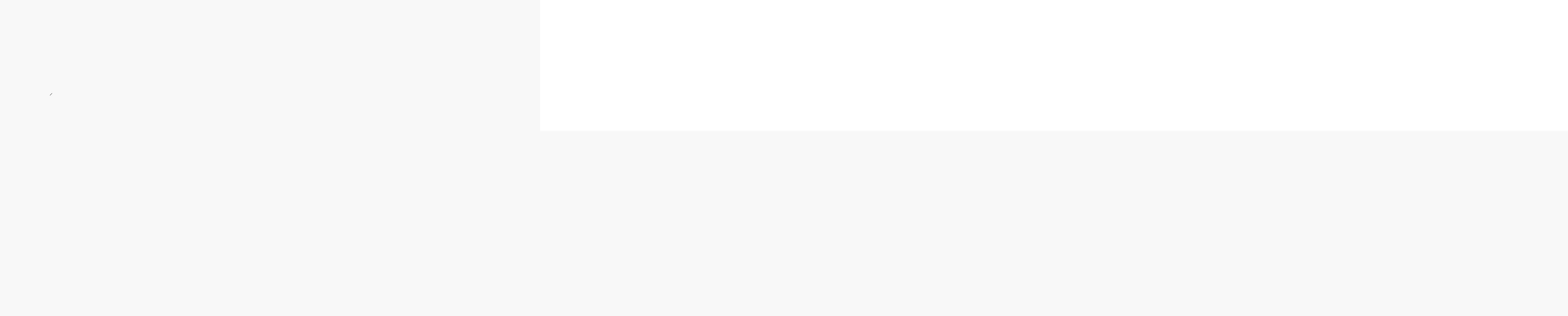 Box & Charnock